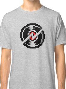 dave strider | broken record  Classic T-Shirt