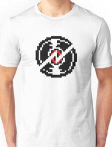 dave strider | broken record  Unisex T-Shirt