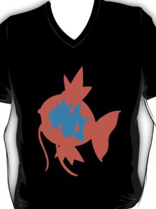 Magikarp - The Power That's Inside T-Shirt
