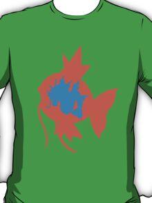 Magikarp - The Power That's Inside T-Shirt