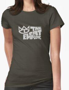 Cat music band T-Shirt