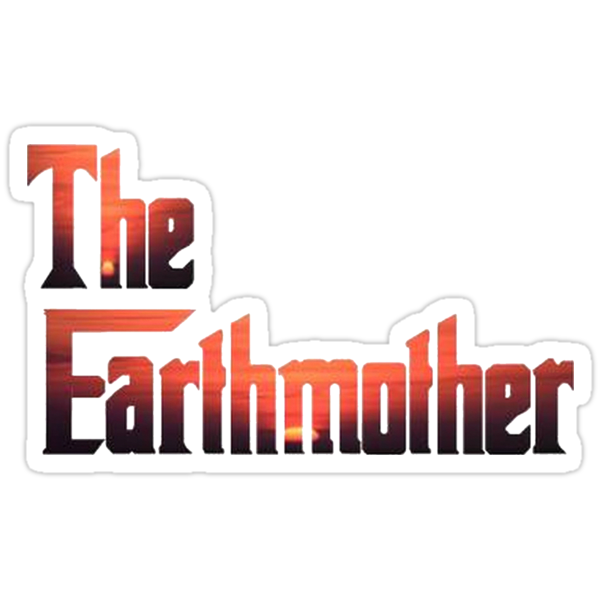 The Earthmother by taiche