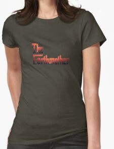 The Earthmother T-Shirt