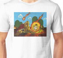 Plight of the Koopas Unisex T-Shirt