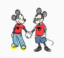 Love is Magic T-Shirt