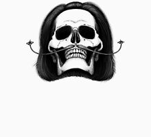 Stack's Skull Sunday No. 9 (Salvador Dali) Unisex T-Shirt