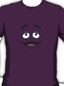 Grimace T-Shirt