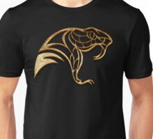 Year of Snake T-Shirt Unisex T-Shirt