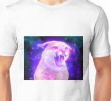 Interstellar anger  Unisex T-Shirt