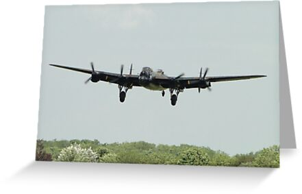 The Welcome Return by Barrie Woodward