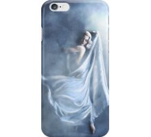 That single fleeting moment when you feel alive iPhone Case/Skin
