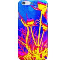 Spiky iPhone Case iPhone Case/Skin