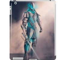 Heavens Legion  iPad Case/Skin