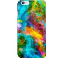 Caverne iPhone Case/Skin