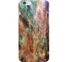 Substancial iPhone Case/Skin