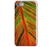 Stripes- iPhone case iPhone Case/Skin