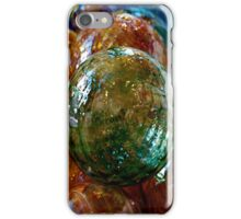 Orb- iPhone case iPhone Case/Skin