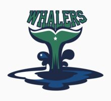 The Whalers by jpappas