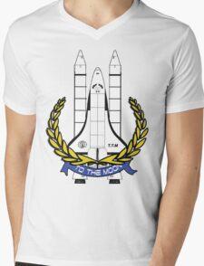 shuttle T-Shirt