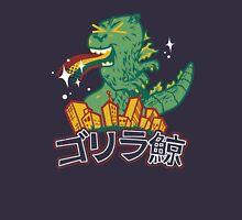 Kawaiijira Unisex T-Shirt