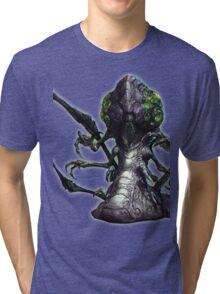 Abathur Tri-blend T-Shirt
