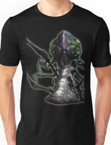 Abathur Unisex T-Shirt