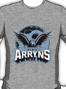 Eryie Arryns T-Shirt