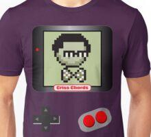 Giztendo T Unisex T-Shirt