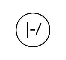 TOP logo by Setath