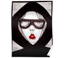 Lipstick 10 Poster