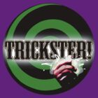 Snap! Trickster by Bolla Tay