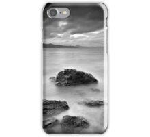 Crash - iPhone Case iPhone Case/Skin