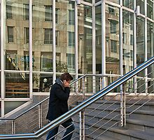 Steps by awefaul