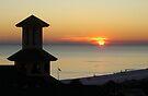 Sandestin Sunset by AuntDot