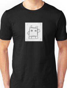 Companion Pet Unisex T-Shirt