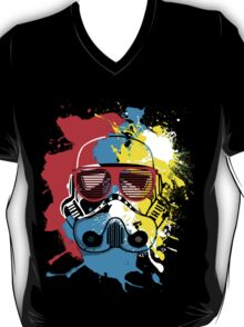 Party Trooper T-Shirt