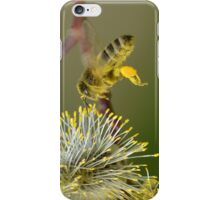 Bee 07 iphone, ipod cases iPhone Case/Skin