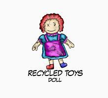 recycled toys 5 Unisex T-Shirt