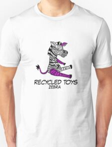 recycled toys8 T-Shirt