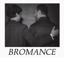 Bromance by Mrlagare456