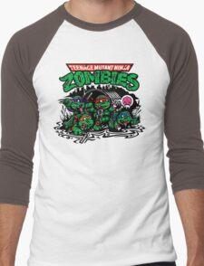 Krraaaaanngs T-Shirt
