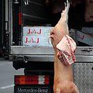 Easy Meat (3) by Mandy Kerr