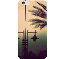 Boulevard iPhone Case/Skin