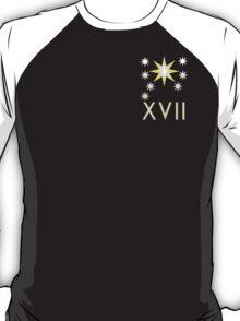 The Star (version 2) T-Shirt