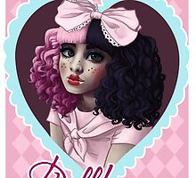 Dollhouse by storybrush studios