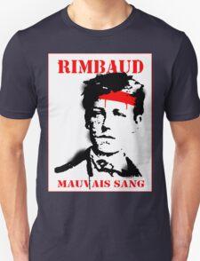 Bad Blood II T-Shirt