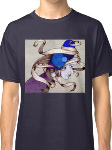 Hours Classic T-Shirt