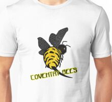 Coventry Bee Unisex T-Shirt