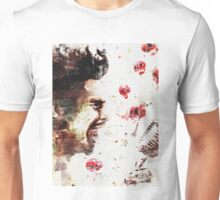 Chris Cornell - The Voice Unisex T-Shirt