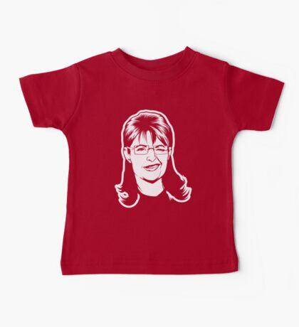 Palin Winker Kids Clothes